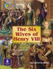 Image for The Six Wives of Henry VIII : Year 4