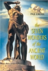 Image for The Seven Wonders of the Ancient World