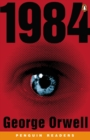 Image for Nineteen Eighty-four