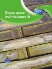 Image for Shape, Space, Measures Teacher's File 6