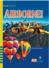 Image for Four Corners: Airbourne! (Pack of Six)