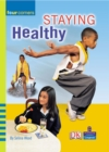 Image for Staying Healthy