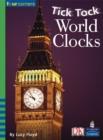 Image for Tick Tock World Clocks