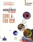 Image for Core 4 for OCR
