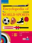 Image for Encyclopedia of world sports