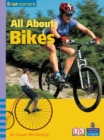 Image for All about bikes