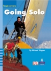 Image for Going solo