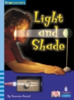 Image for Light and shade