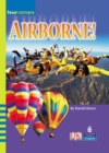 Image for Airborne!