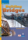 Image for Building bridges