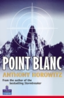 Image for Point Blanc