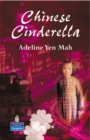 Image for Chinese Cinderella