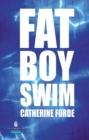 Image for Fat boy swim