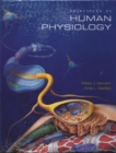 Image for Multi Pack:Principles of Human Physiology w/ Interactive Physiology 7-System Suite