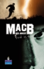 Image for MacB