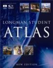 Image for Longman Student Atlas
