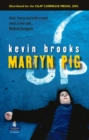 Image for Martyn Pig