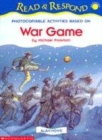 Image for War game