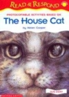 Image for The house cat
