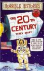 Image for The 20th century