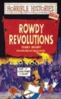 Image for Rowdy revolutions