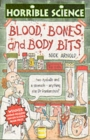 Image for Blood, bones and body bits