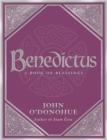 Image for Benedictus  : a book of blessings
