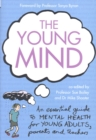 Image for The young mind