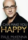 Image for I can make you happy