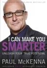 Image for I can make you smarter