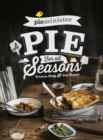 Image for Pieminister  : a pie for all seasons