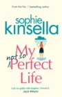 Image for My not so perfect life  : a novel