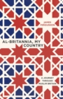 Image for Al-Britannia, my country  : a journey through Muslim Britain
