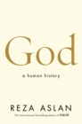 Image for God  : a human history
