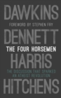 Image for The four horsemen  : the discussion that sparked an atheist revolution