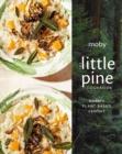 Image for The Little Pine cookbook  : modern plant-based comfort