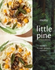 Image for Little Pine Cookbook