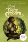 Image for Song of the Dark Crystal #2