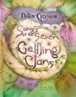 Image for Songs of the Seven Gelfling Clans