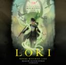 Image for Loki: Where Mischief Lies