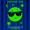 Image for The Perfect Star