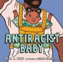 Image for Antiracist Baby Picture Book