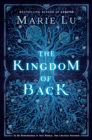 Image for The kingdom of back