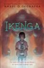 Image for Ikenga