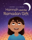 Image for Hannah and the Ramadan gift