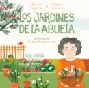 Image for Los jardines de la abuela