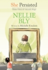 Image for She Persisted: Nellie Bly