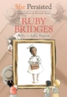 Image for She Persisted: Ruby Bridges