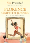 Image for She Persisted: Florence Griffith Joyner
