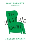 Image for The westing game